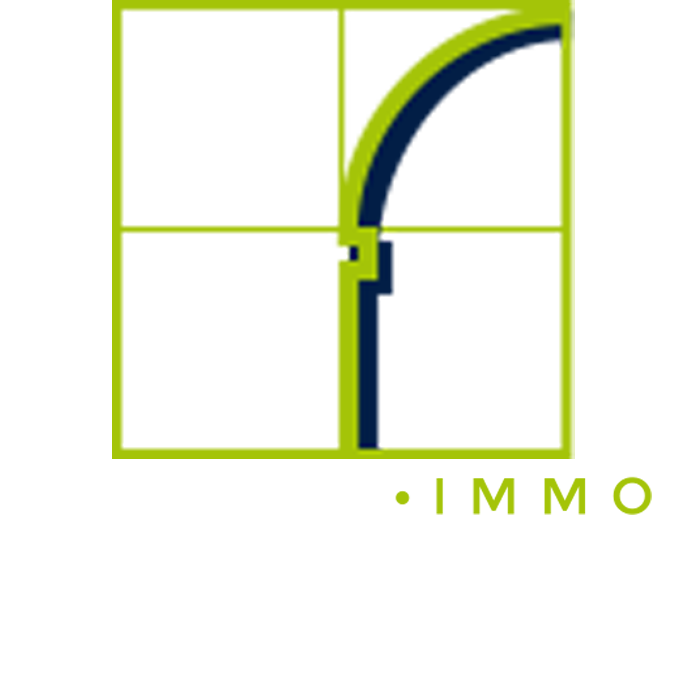 COURDIL IMMO