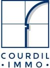 COURDIL BOUQUERIE